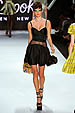 NewYork fashion week, Brands: Z Spoke by Zac Posen | 1720