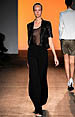 NewYork fashion week, Brands: Yigal Azrouel | 1744