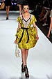 NewYork fashion week, Brands: Z Spoke by Zac Posen | 1721