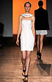 NewYork fashion week, Brands: Yigal Azrouel | 1746