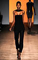 NewYork fashion week, Brands: Yigal Azrouel | 1750