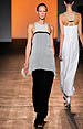 NewYork fashion week, Brands: Yigal Azrouel | 1755
