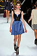 NewYork fashion week, Brands: Z Spoke by Zac Posen | 1724