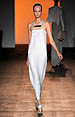 NewYork fashion week, Brands: Yigal Azrouel | 1756