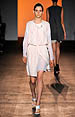 NewYork fashion week, Brands: Yigal Azrouel | 1759