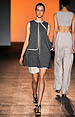 NewYork fashion week, Brands: Yigal Azrouel | 1760
