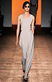 NewYork fashion week, Brands: Yigal Azrouel | 1761
