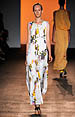 NewYork fashion week, Brands: Yigal Azrouel | 1764