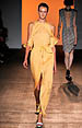 NewYork fashion week, Brands: Yigal Azrouel | 1765