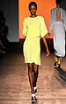 NewYork fashion week, Brands: Yigal Azrouel | 1767
