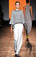 NewYork fashion week, Brands: Yigal Azrouel | 1769