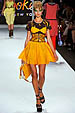 NewYork fashion week, Brands: Z Spoke by Zac Posen | 1734