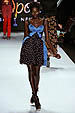 NewYork fashion week, Brands: Z Spoke by Zac Posen | 1737