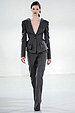 Antonio Berardi Fall 2010 Ready-to-Wear Collection