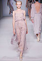 Milan fashion week, Brands: Alberta Ferretti | 1202