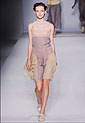 Milan fashion week, Brands: Alberta Ferretti | 1177