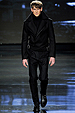 Milan fashion week, Brands: Z Zegna | 2566