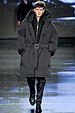 Milan fashion week, Brands: Z Zegna | 2570