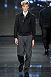 Milan fashion week, Brands: Z Zegna | 2571