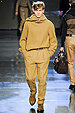 Milan fashion week, Brands: Z Zegna | 2573