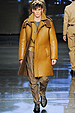 Milan fashion week, Brands: Z Zegna | 2575
