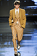 Milan fashion week, Brands: Z Zegna | 2576
