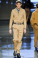 Milan fashion week, Brands: Z Zegna | 2574