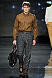 Milan fashion week, Brands: Z Zegna | 2580
