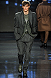 Milan fashion week, Brands: Z Zegna | 2584