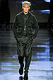 Milan fashion week, Brands: Z Zegna | 2586