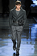 Milan fashion week, Brands: Z Zegna | 2588