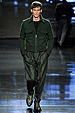 Milan fashion week, Brands: Z Zegna | 2590
