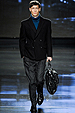 Milan fashion week, Brands: Z Zegna | 2596