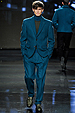 Milan fashion week, Brands: Z Zegna | 2600