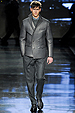 Milan fashion week, Brands: Z Zegna | 2601