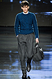 Milan fashion week, Brands: Z Zegna | 2597