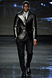 Milan fashion week, Brands: Z Zegna | 2603