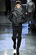 Milan fashion week, Brands: Z Zegna | 2602