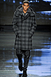 Milan fashion week, Brands: Z Zegna | 2604