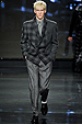 Milan fashion week, Brands: Z Zegna | 2607