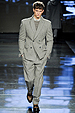 Milan fashion week, Brands: Z Zegna | 2608