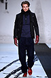 G-Star Fall 2011 Ready-to-Wear Collection