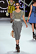 NewYork fashion week, Brands: Z Spoke by Zac Posen | 3917
