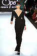 NewYork fashion week, Brands: Z Spoke by Zac Posen | 3926