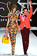 NewYork fashion week, Brands: Z Spoke by Zac Posen | 3927