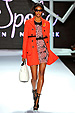 NewYork fashion week, Brands: Z Spoke by Zac Posen | 3898