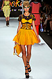 NewYork fashion week, Brands: Z Spoke by Zac Posen | 3906