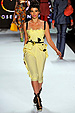 NewYork fashion week, Brands: Z Spoke by Zac Posen | 3907