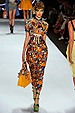 NewYork fashion week, Brands: Z Spoke by Zac Posen | 3908