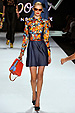 NewYork fashion week, Brands: Z Spoke by Zac Posen | 3910